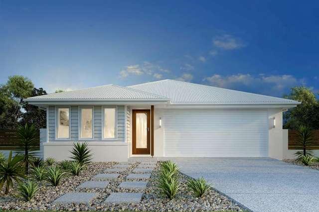 Lot 141 TBC, Ripley QLD 4306