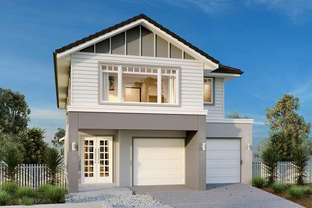 Lot 340 Tetra Crescent, Ripley QLD 4306