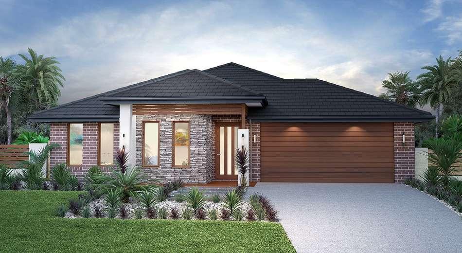 Lot TBA, Build New New Road - Riverbank Estate