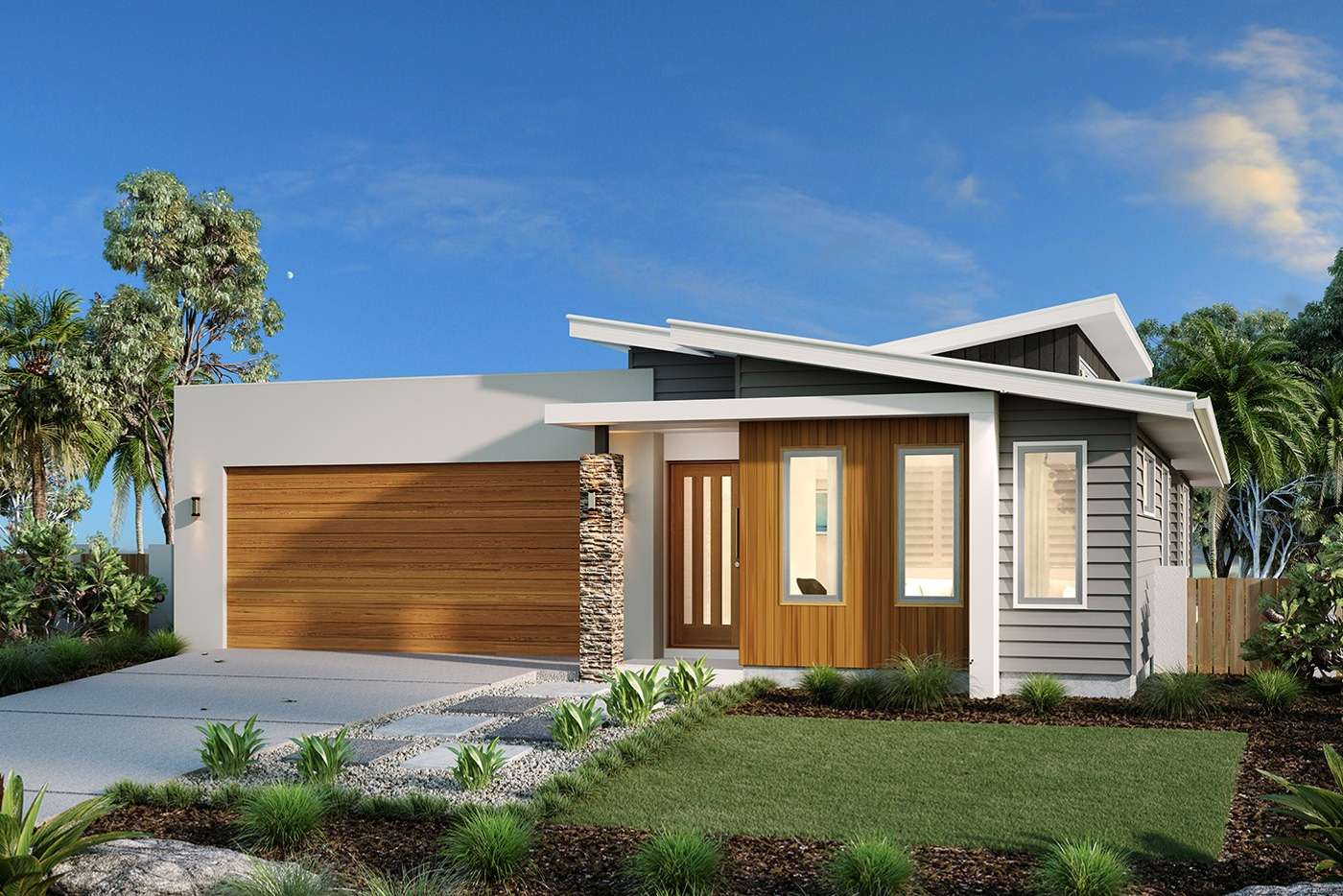 Main view of Homely house listing, Lot #7140 Kurrajong Circuit, Peregian Springs QLD 4573