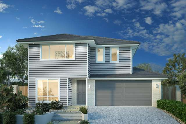 Lot 268 Elvington Avenue, Cowes VIC 3922