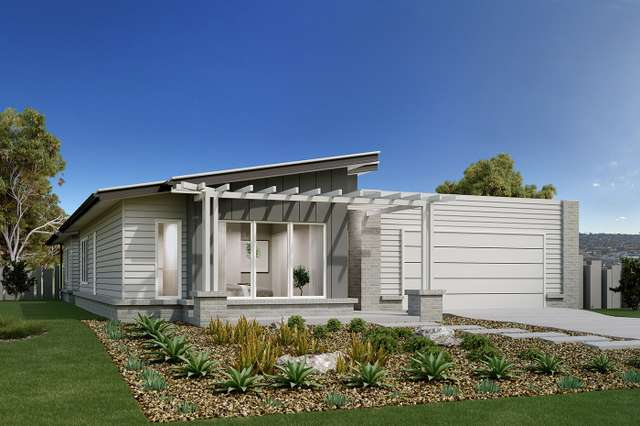 Lot 1230 Fulmar Grove, Point Lonsdale VIC 3225