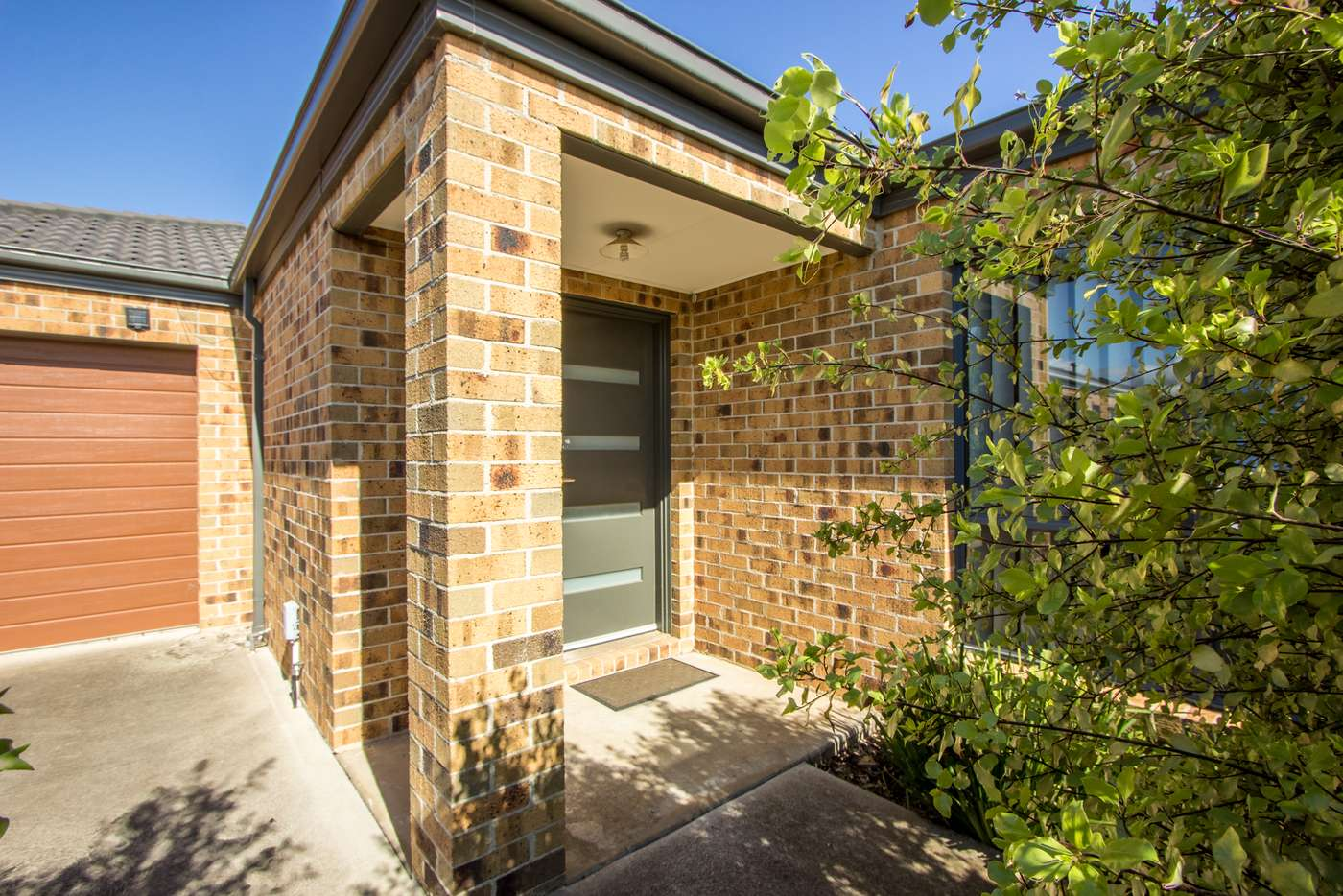 Main view of Homely unit listing, 3/12 Raymond George Place, Lara VIC 3212
