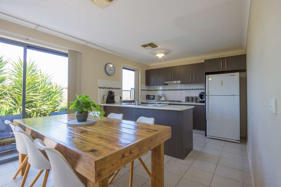 Second view of Homely unit listing, 3/12 Raymond George Place, Lara VIC 3212