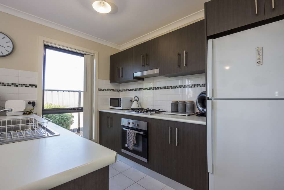 Third view of Homely unit listing, 3/12 Raymond George Place, Lara VIC 3212