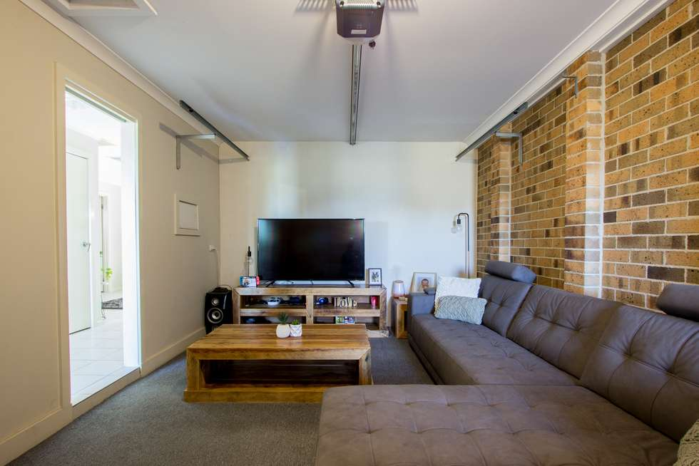 Fourth view of Homely unit listing, 3/12 Raymond George Place, Lara VIC 3212