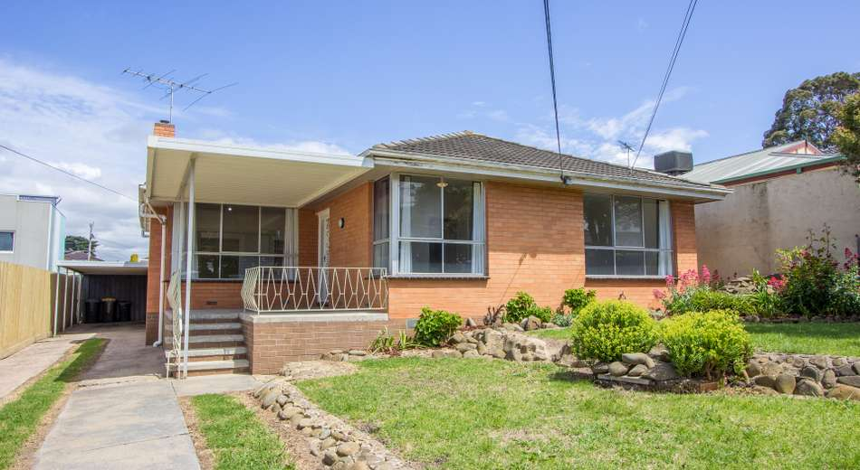 34 Liston St, Bell Post Hill VIC 3215