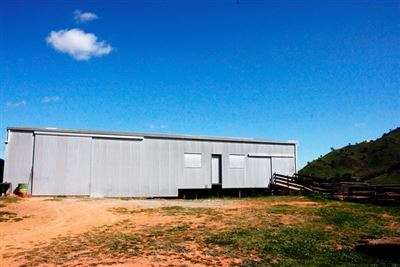 Sold 1546 Childowla Road, Bookham, NSW 2582 - Homely