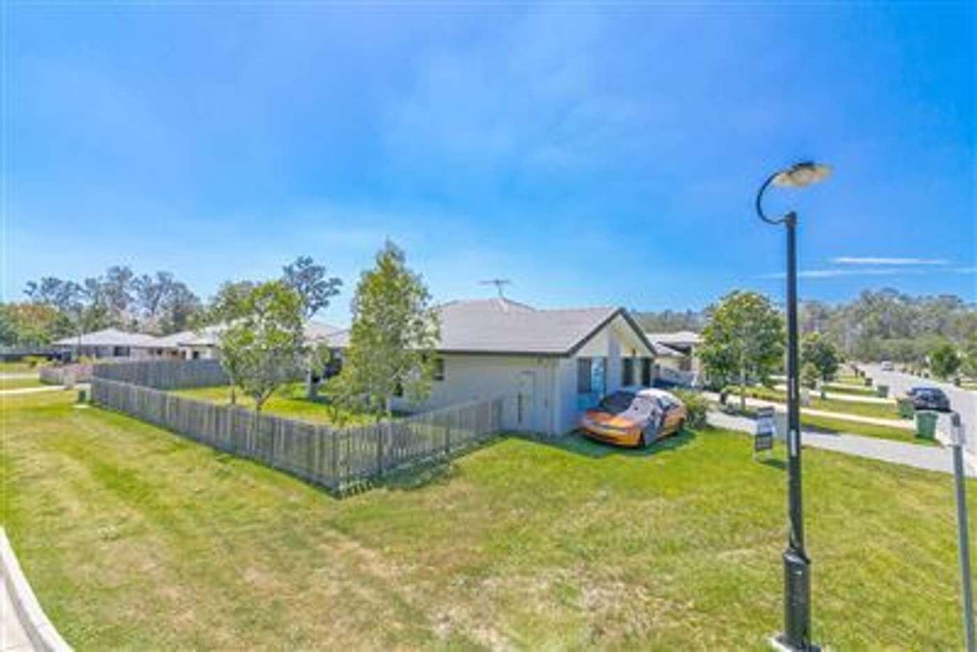 Main view of Homely house listing, 2 Maud Street, Bannockburn QLD 4207
