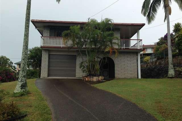 6 Mirbelia Street, Everton Hills QLD 4053