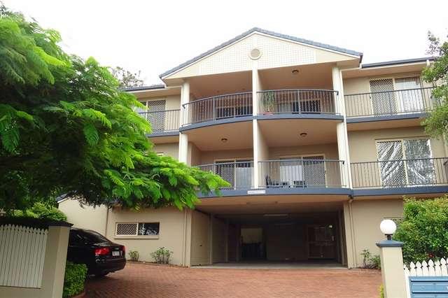 3/31 Rainey Street, Chermside QLD 4032