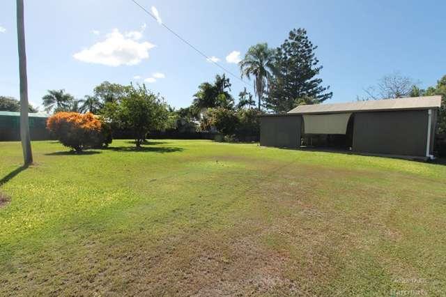 34A Ross Street, Ayr QLD 4807