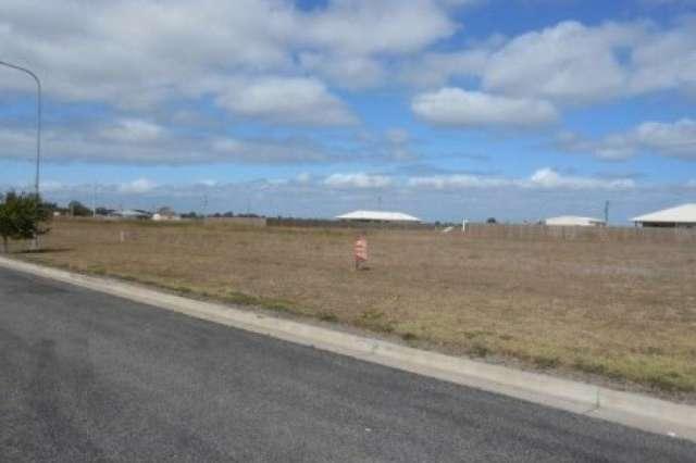 10 Tamarind Close, Ayr QLD 4807