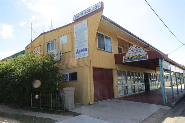 11A Queen Street, Ayr QLD 4807