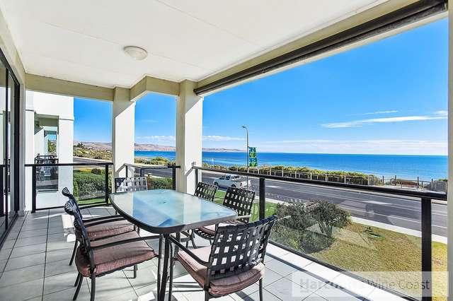 136B Esplanade, Aldinga Beach SA 5173