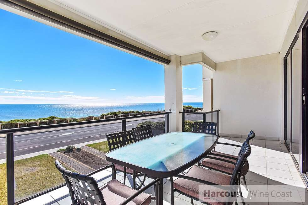 Second view of Homely townhouse listing, 136B Esplanade, Aldinga Beach SA 5173