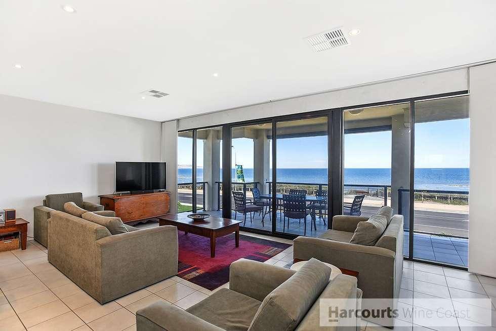 Fourth view of Homely townhouse listing, 136B Esplanade, Aldinga Beach SA 5173