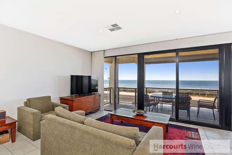 Fifth view of Homely townhouse listing, 136B Esplanade, Aldinga Beach SA 5173