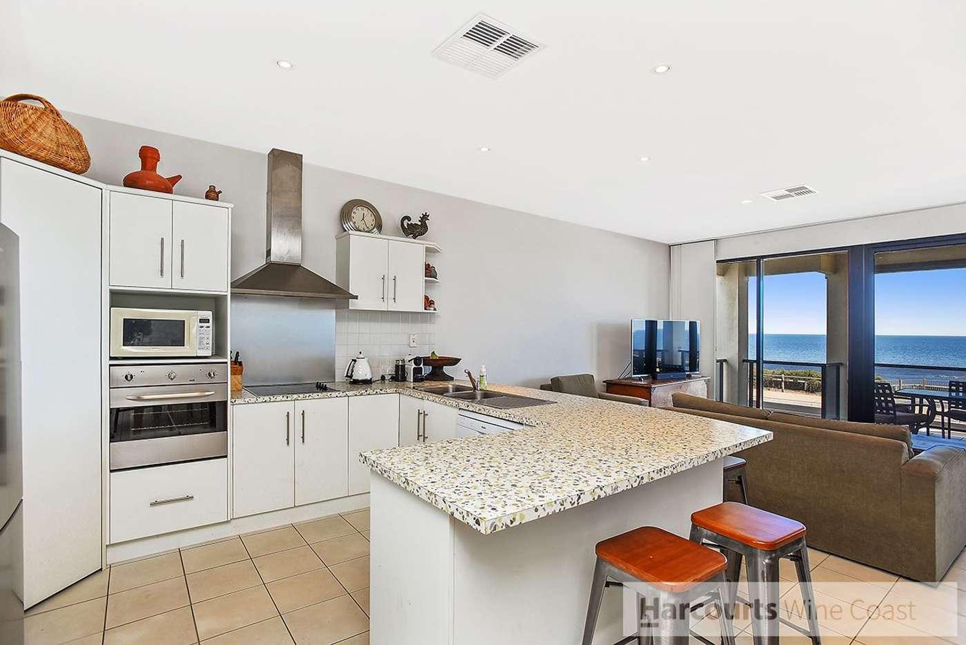Sixth view of Homely townhouse listing, 136B Esplanade, Aldinga Beach SA 5173