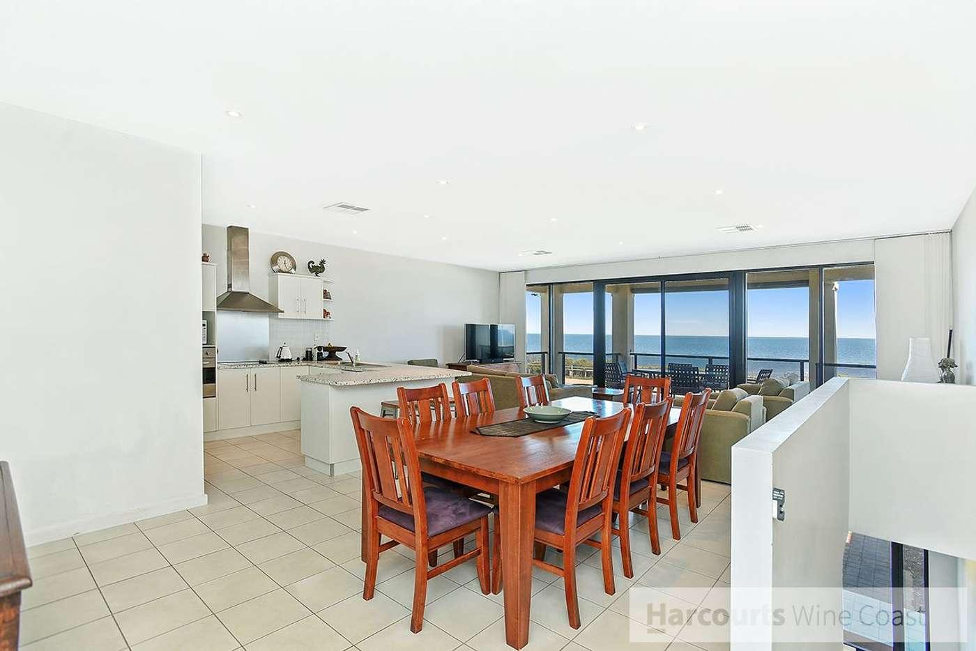 Seventh view of Homely townhouse listing, 136B Esplanade, Aldinga Beach SA 5173
