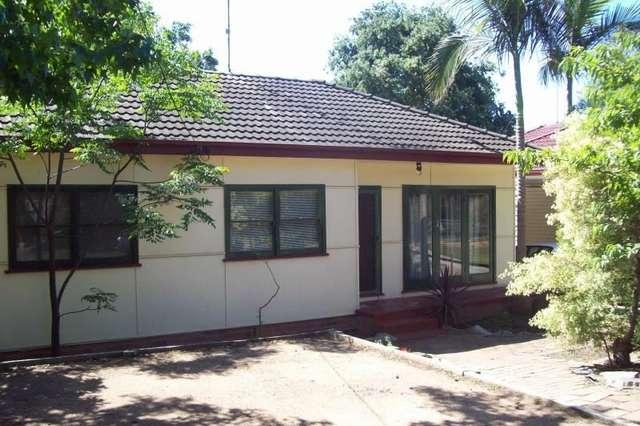 19 Stowe Avenue, Campbelltown NSW 2560