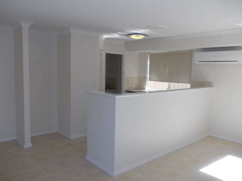 Main view of Homely unit listing, 8/12 Anstruther Road, Mandurah, WA 6210