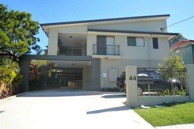 6/44 Church Road, Zillmere QLD 4034