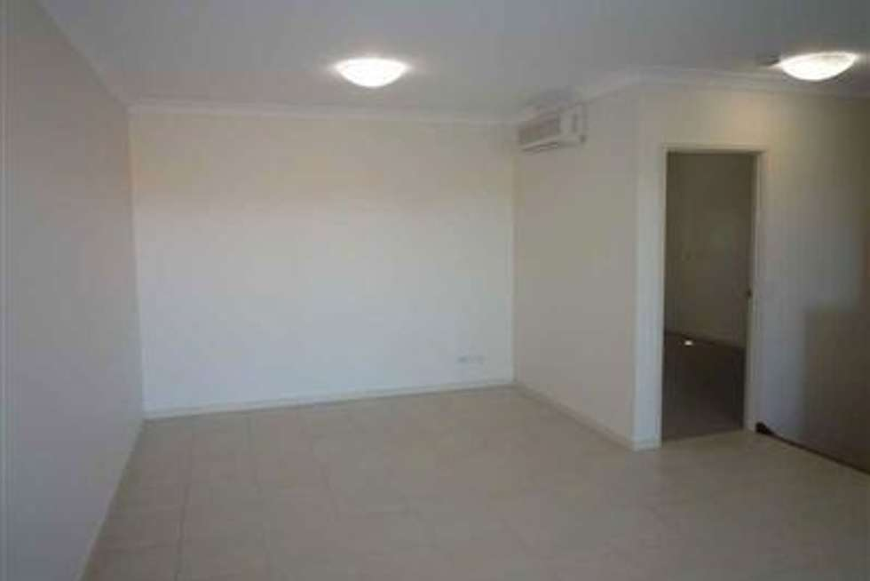 Third view of Homely apartment listing, 6/44 Church Road, Zillmere QLD 4034