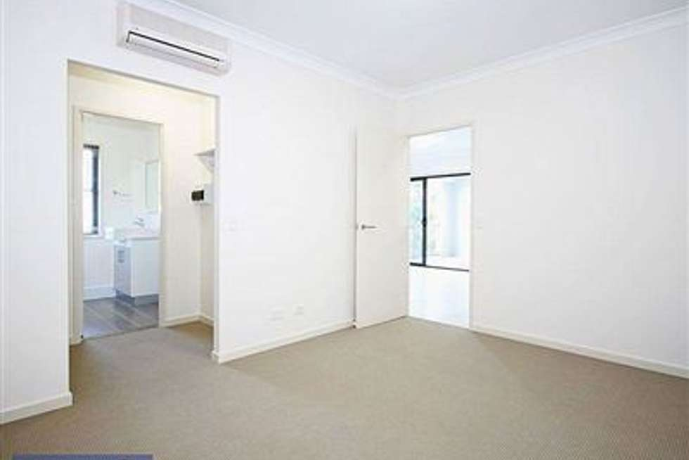 Fourth view of Homely apartment listing, 6/44 Church Road, Zillmere QLD 4034