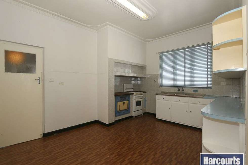 Third view of Homely house listing, 78 Seventh Avenue, Maylands WA 6051