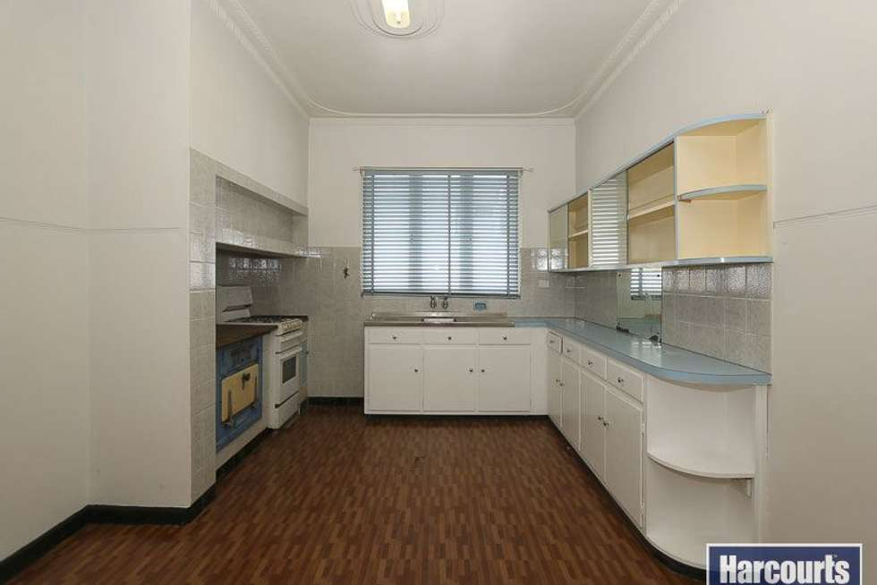 Fourth view of Homely house listing, 78 Seventh Avenue, Maylands WA 6051