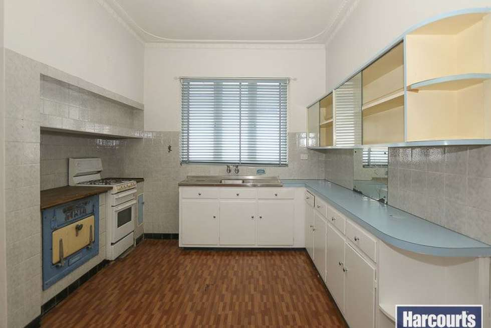 Fifth view of Homely house listing, 78 Seventh Avenue, Maylands WA 6051