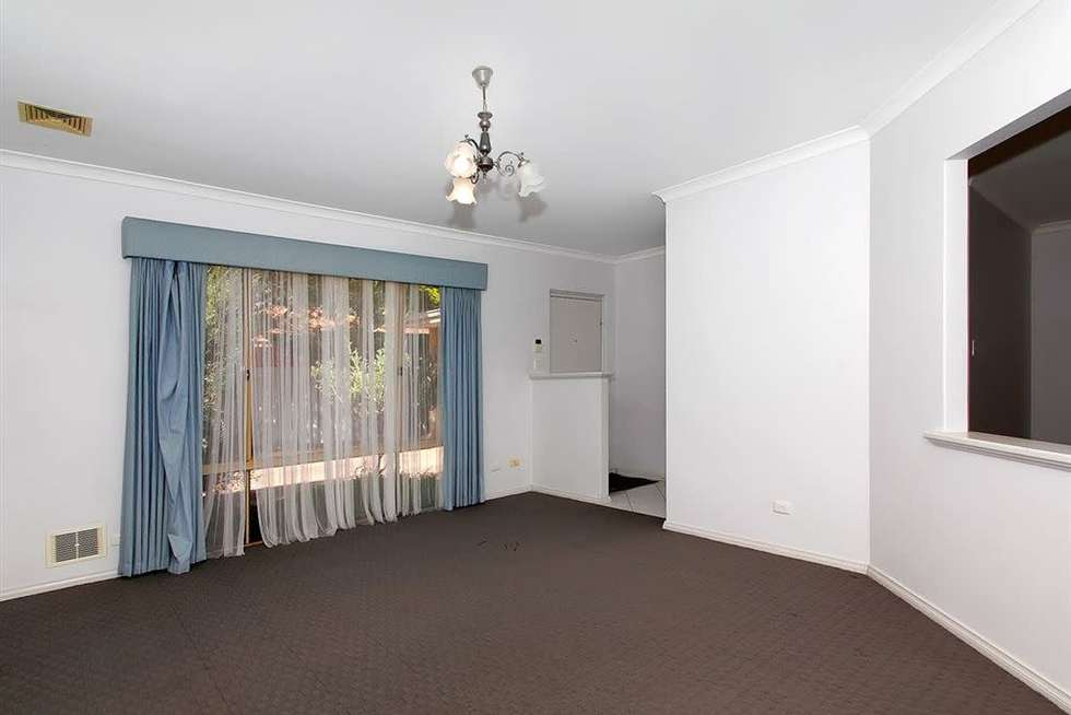 Second view of Homely villa listing, 8C Elizabeth Street, Maylands WA 6051
