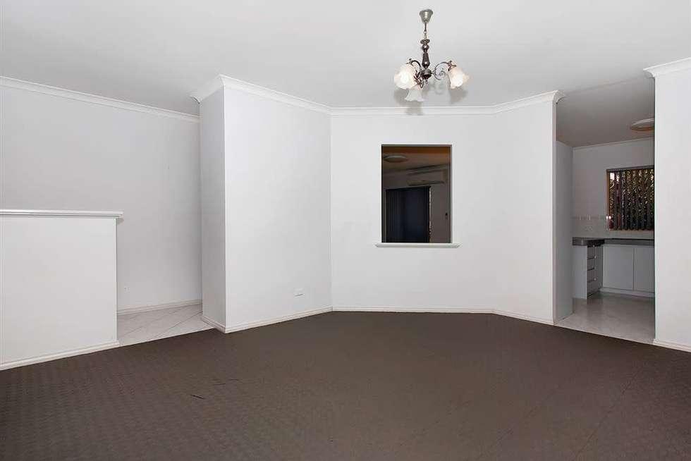 Third view of Homely villa listing, 8C Elizabeth Street, Maylands WA 6051