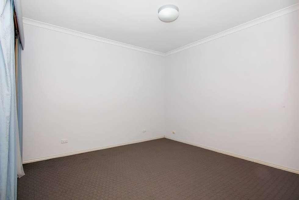 Fourth view of Homely villa listing, 8C Elizabeth Street, Maylands WA 6051