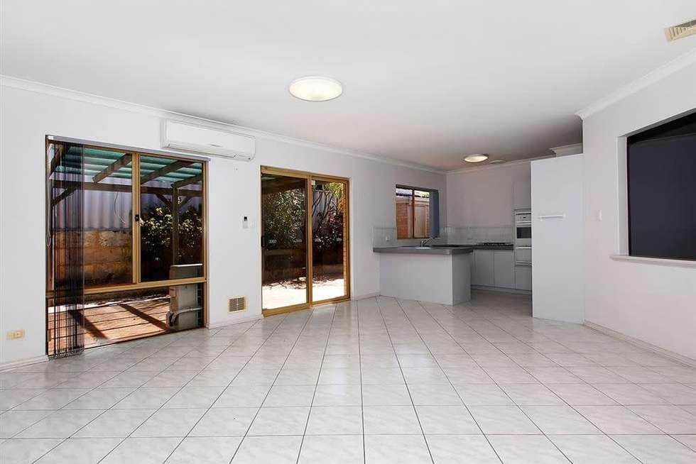 Fifth view of Homely villa listing, 8C Elizabeth Street, Maylands WA 6051