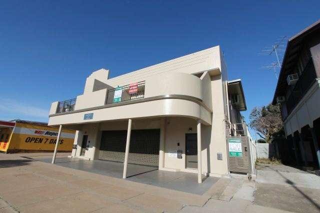 2/202 Queen Street, Ayr QLD 4807