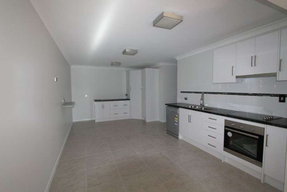 Second view of Homely unit listing, 2/202 Queen Street, Ayr QLD 4807