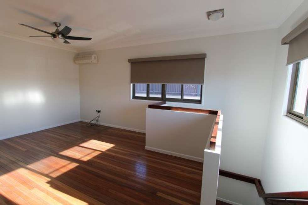 Fourth view of Homely unit listing, 2/202 Queen Street, Ayr QLD 4807