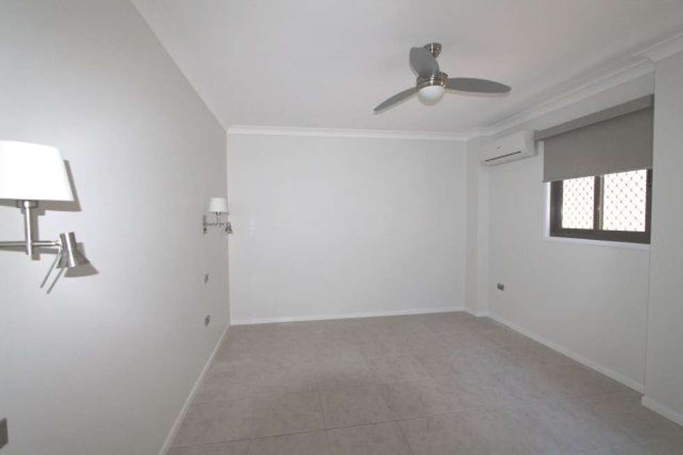 Fifth view of Homely unit listing, 2/202 Queen Street, Ayr QLD 4807