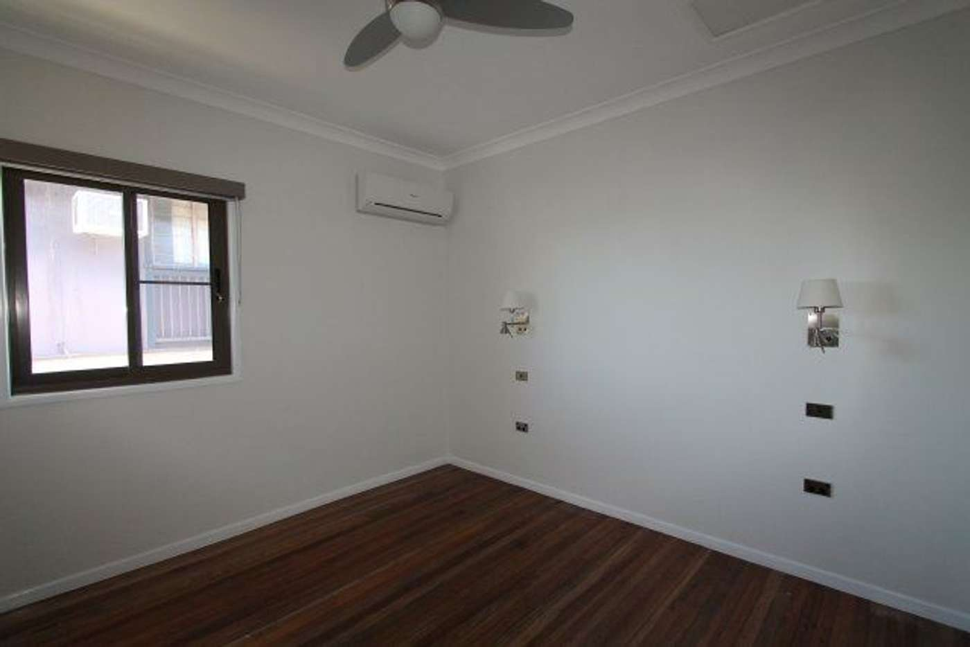 Sixth view of Homely unit listing, 2/202 Queen Street, Ayr QLD 4807