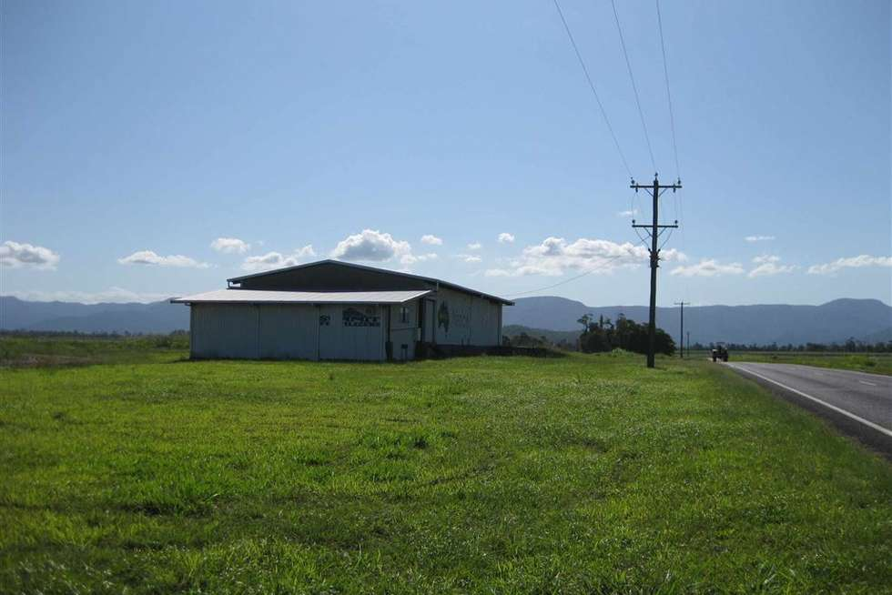 Third view of Homely ruralOther listing, 1311 Davidson Road, Munro Plains QLD 4854