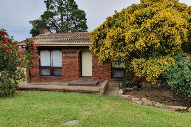 25 Glenburnie Street, Happy Valley SA 5159