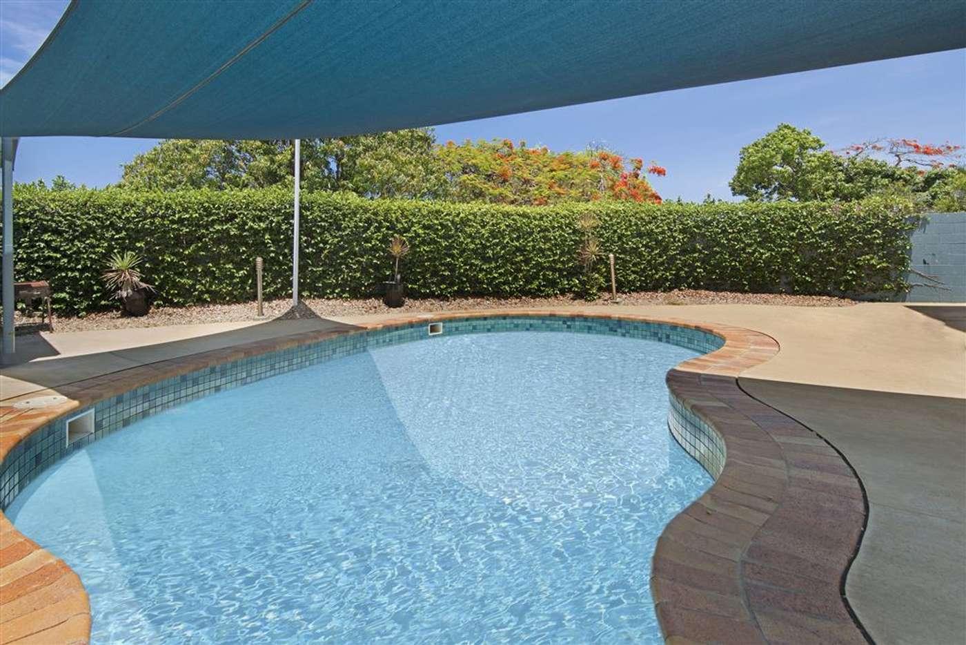 Main view of Homely unit listing, 9/21-23 Landsborough Street, North Ward QLD 4810
