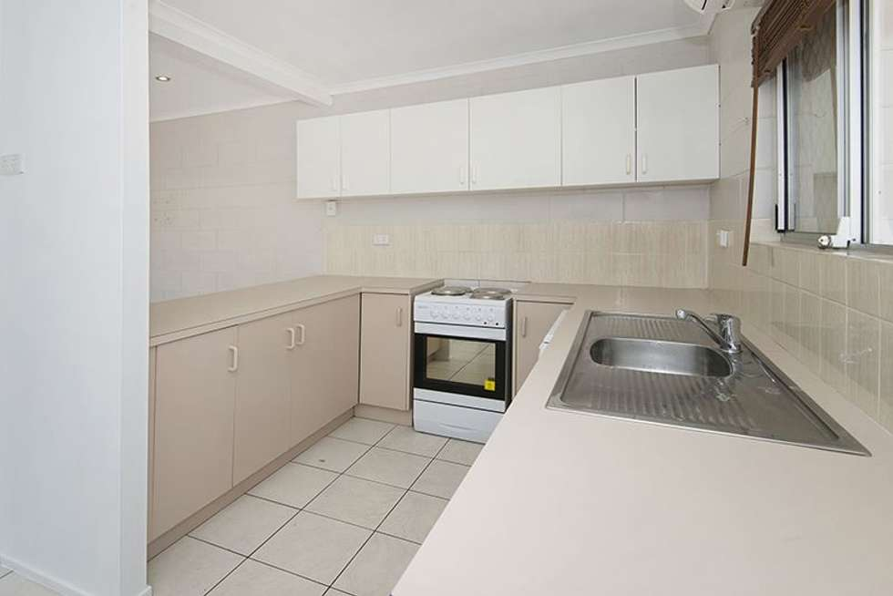 Third view of Homely unit listing, 9/21-23 Landsborough Street, North Ward QLD 4810