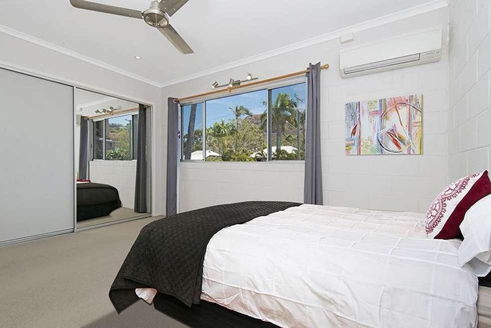 Fourth view of Homely unit listing, 9/21-23 Landsborough Street, North Ward QLD 4810