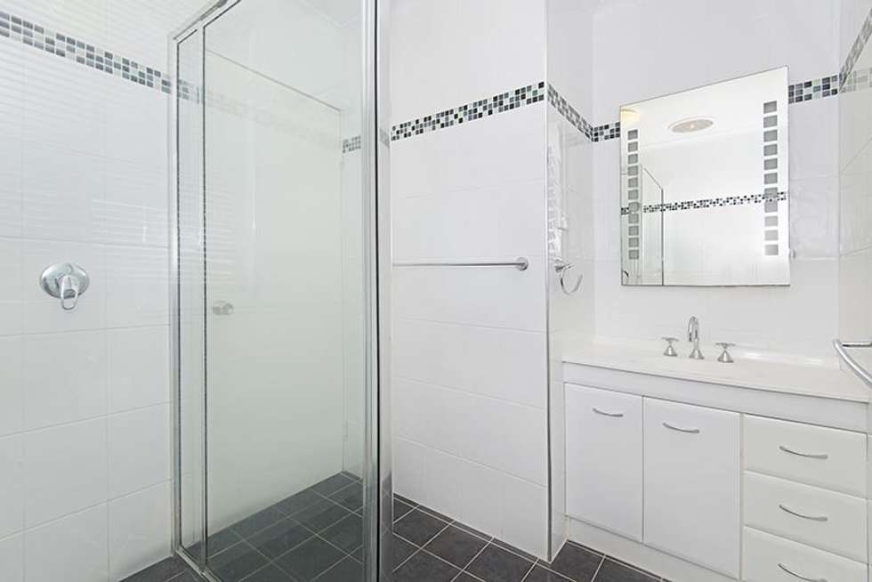 Fifth view of Homely unit listing, 9/21-23 Landsborough Street, North Ward QLD 4810