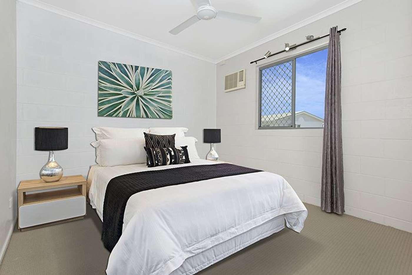 Sixth view of Homely unit listing, 9/21-23 Landsborough Street, North Ward QLD 4810
