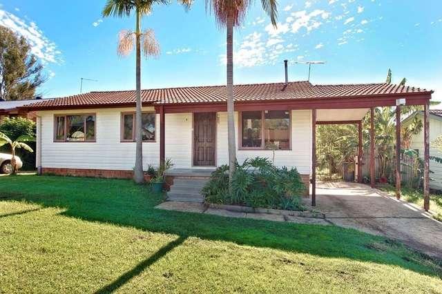 8 Maraga Place, Doonside NSW 2767