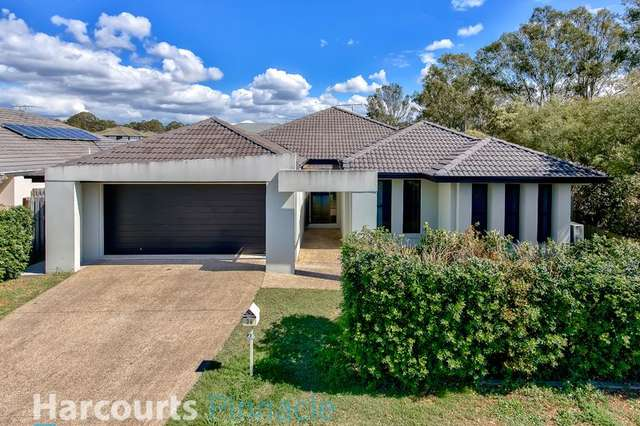 34 Somerset Drive, Carseldine QLD 4034